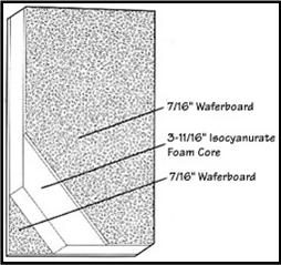 insulation_1