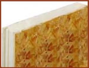 insulation_2